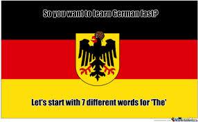 germanlanguage2